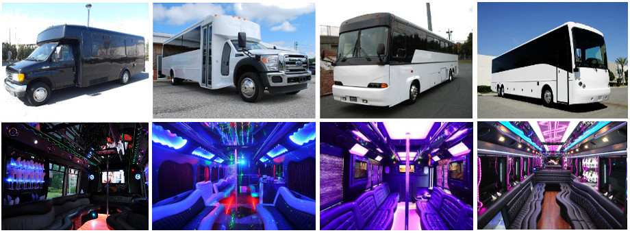 Party bus jackson ms 10 best jackson party buses limos party bus jackson mississippi junglespirit Images