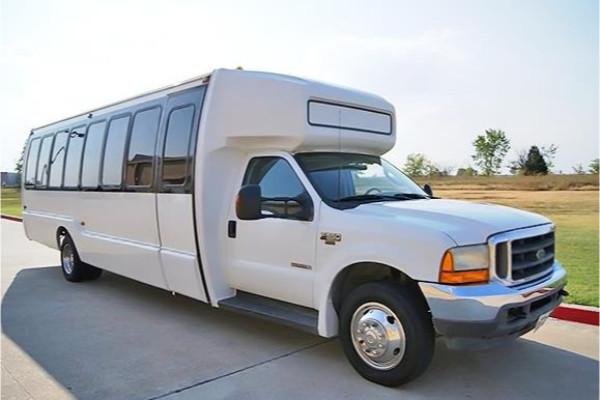 20-passenger-shuttle-bus-rental-gulfport