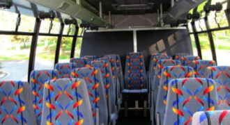 20-person-mini-bus-rental-clinton