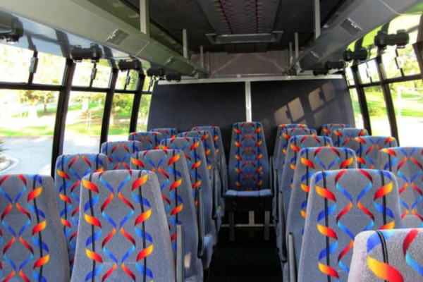 20-person-mini-bus-rental-clinton