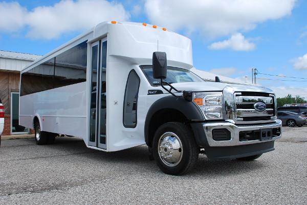 30-passenger-bus-rental-biloxi
