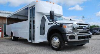 30-passenger-bus-rental-gautier