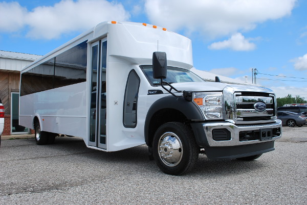 30-passenger-bus-rental-hattiesburg