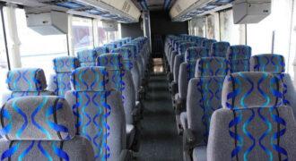 30-person-shuttle-bus-rental-clinton