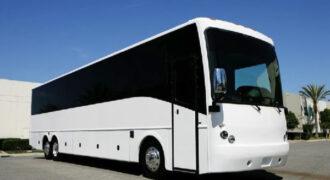 40-passenger-charter-bus-rental-greenville