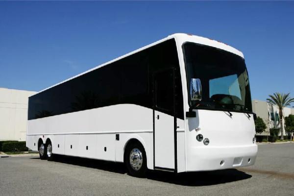 40-passenger-charter-bus-rental-hattiesburg