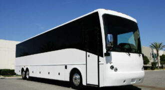 40-passenger-charter-bus-rental-olive-branch