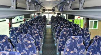 40-person-charter-bus-greenville