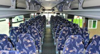 40-person-charter-bus-ridgeland