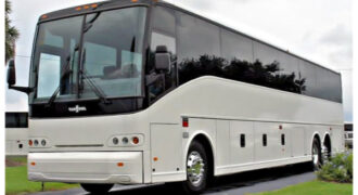 50-passenger-charter-bus-madison