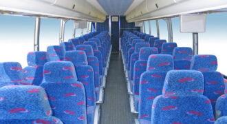 50-person-charter-bus-rental-clinton