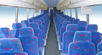 50-person-charter-bus-rental-madison