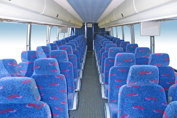50-person-charter-bus-rental-southaven